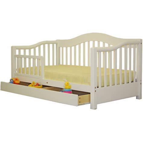 toddler day beds day bed for toddlers