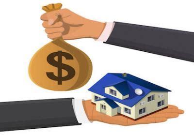 rinegoziare il mutuo con la propria mutui e surroga cos 232 e quali le clausole vietate