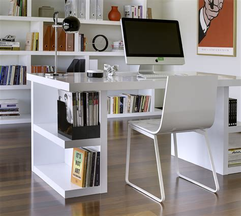Home Office Desks by Passo Home Office Desk Home Office Desks