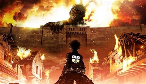 attack on titan 2 attack on titan season 2 anne s titan form and several
