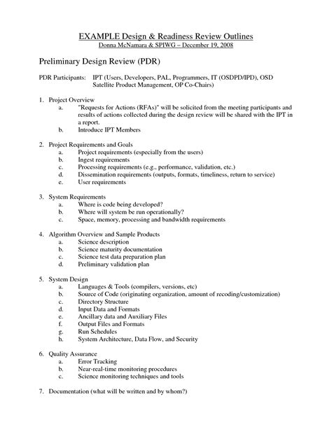 Critique Outline by Best Photos Of Sle Literature Review Outline Sle Literature Review Outline Exle