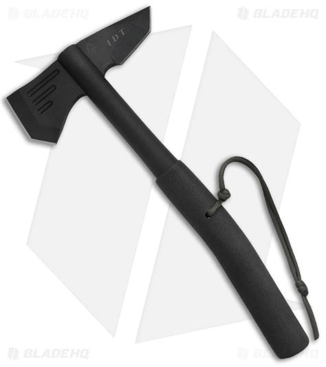 tops axe tops knives idt individual demolition tool axe idt 01