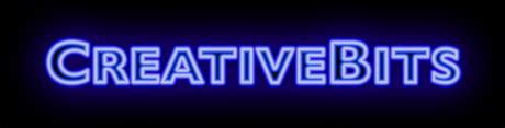 neon sign tutorial photoshop cs5 how to create a neon sign photoshopsupport com