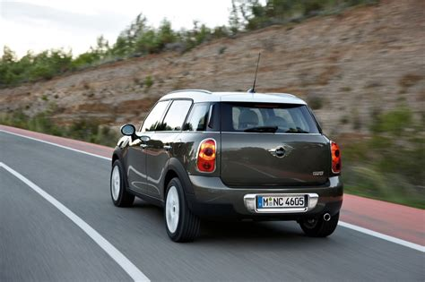 Mini Cooper 4x4 Countryman by Photo Mini Countryman R60 Cooper 4x4 2010 M 233 Diatheque