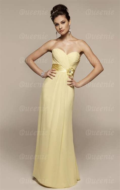 online yellow bridesmaid dress bnnad1117 bridesmaid uk