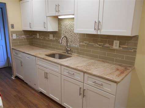 Remodeled Kitchens By Cook Remodeling Traditional Kitchen Phoenix By Cook Remodeling » Home Design 2017