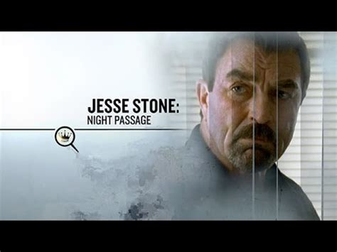 watch online jesse stone night passage 2006 full movie official trailer jesse stone night passage starring tom selleck hallmark movies mysteries youtube