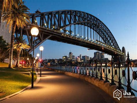 Sydney Address Finder Sydney Vacation Rentals Sydney Rentals Iha By Owner