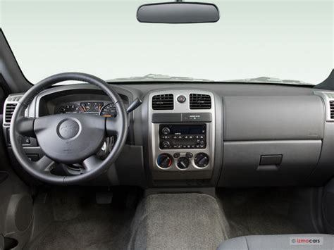 how petrol cars work 2007 chevrolet equinox interior lighting 2007 chevrolet colorado prices reviews and pictures u s news world report