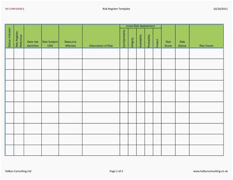 4 Geotechnical Risk Management Roadex Network 75924761092 Project Management Risk Register Project Management Register Template