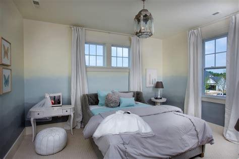 Schlafzimmer Streichen Streifen by 65 Wand Streichen Ideen Muster Streifen Und Struktureffekte