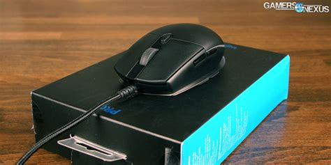 g pro logitech g403 g pro review a pair of 70 gaming mice
