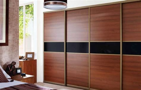 cupboard designs in india home design bedroom cupboard design furniture inspiration