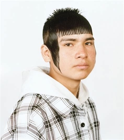 mexican hairstyles men line top 10 hairstyles for mexican men haircuts 2018