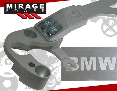 Strutbar Bmw E92 3series E90 320 325 E87 Rear Anti Roll 16mm aluminum front strut tower bar brace bmw 3 series 323 328 335 e90 e91 e92 e93 ebay