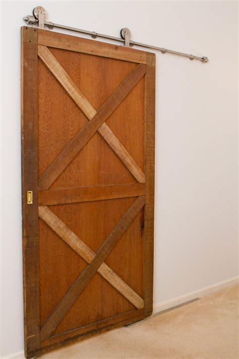 Door Sweeps 100 Door Sweeps For Interior Doors Bathroom Door Sweeps For Exterior Doors