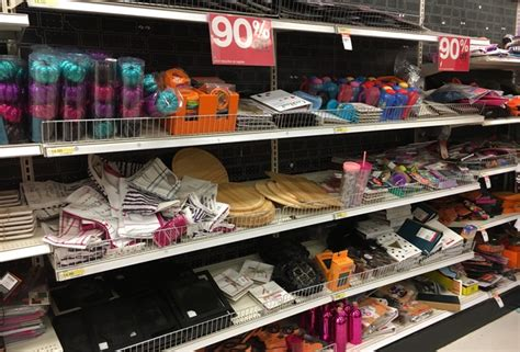 all thing target target 90 off halloween clearance all things target