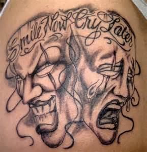 tatuaje chicano tatto oldies pinterest tatto