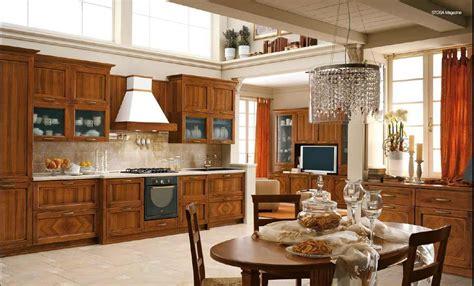 best red oak cabinet design ideas remodel pictures houzz مطابخ ايطالية كلاسيك المرسال