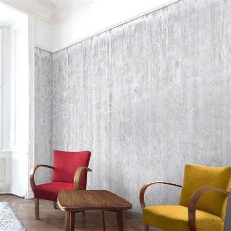 3d wandpaneele wohnzimmer wanddesign wohnzimmer minimalist 3d wandpaneele wanddesign