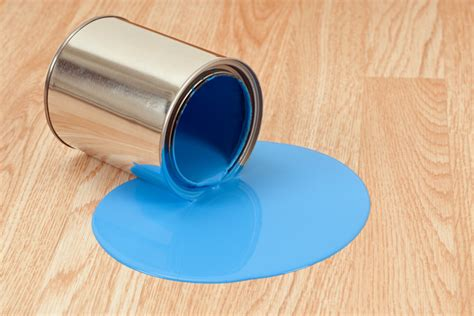 wandfarbe aus teppich entfernen wandfarbe holz entfernen 187 so gelingt s