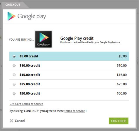 Free Gift Card Codes For Google Play Store - google play free coupon code 2017 2018 best cars reviews