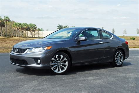 honda accord v6 2013 2013 honda accord coupe v6 weight