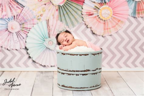 Wedding Blessing New York by Newborn Photography In New York Blessings In This World