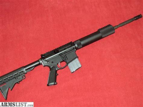 Ar 15 Lights by Armslist For Sale Colt Light Carbine Ar 15 5 56