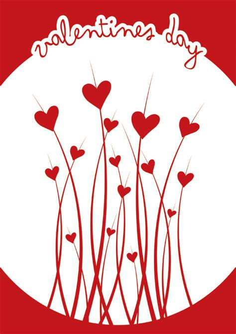 valentines posters valentines free poster templates backgrounds