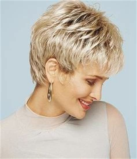 short haircuts for older women with double chin short hairstyles for older women with double chin hair