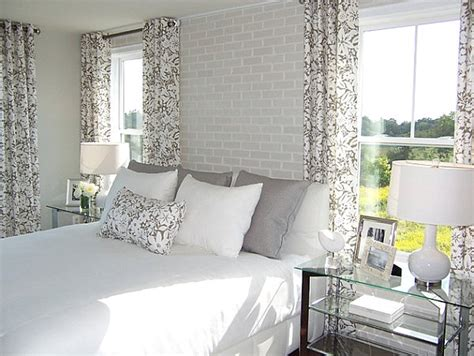 glass nightstands bedroom 20 chic modern nightstands for a contemporary bedroom