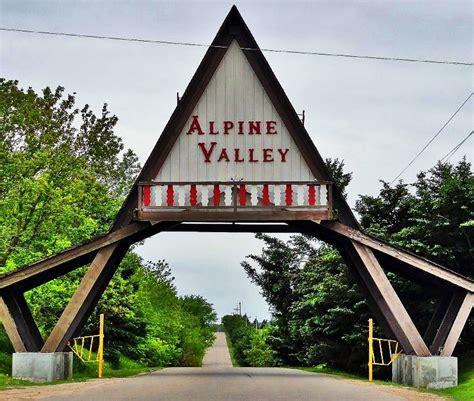 stevie ray vaughan final concert  alpine valley