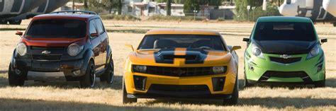 Raglan Transformers A O E 02 modelos chevrolet s 227 o as estrelas do filme transformers 2