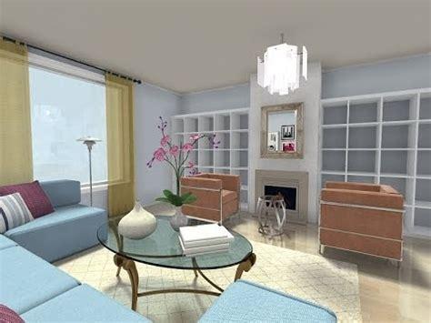interior design roomsketcher interior design with roomsketcher youtube
