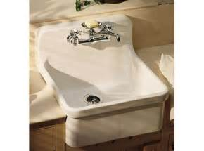 1000 ideas about farmhouse bathroom sink on