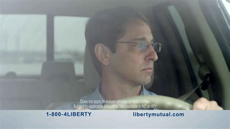 tall asian girl in liberty mutual commercial liberty mutual asian girl name in commercial