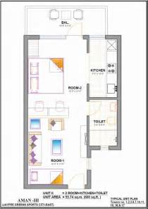 home design for 900 sq plot 600 sq ft house plans 2 bedroom indian style escortsea
