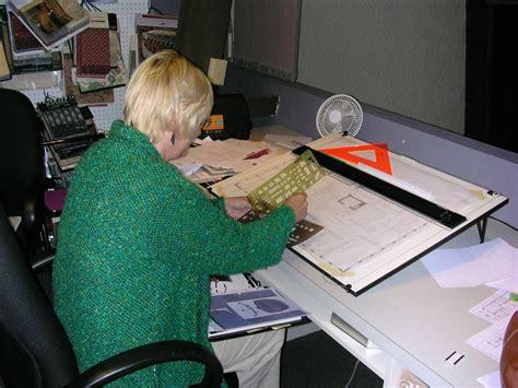american institute of interior design interior design school 26 american institute of interior design