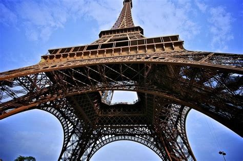 appartamenti parigi low cost dormire a parigi low cost perch 233 un appartamento 232 meglio