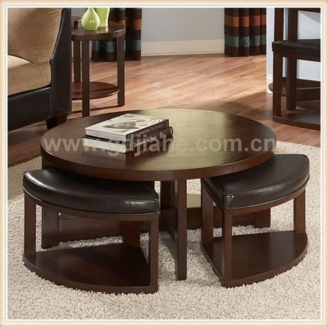 home goods convertible wood coffee table to dining