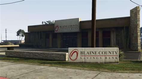 v bank file blaine county savings bank gtav jpg
