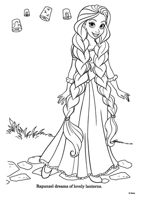 disney coloring pages tumblr coloring pages for disney tumblr