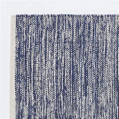 brylane home area rugs cotton rugs budapest wool braided with cotton rugs finest blue rug heaven cotton with