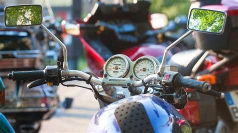 Motorrad Club Heiligenhaus by Horsthauser B 252 Rger Klagen 252 Ber L 228 Rm Von Motorrad Club
