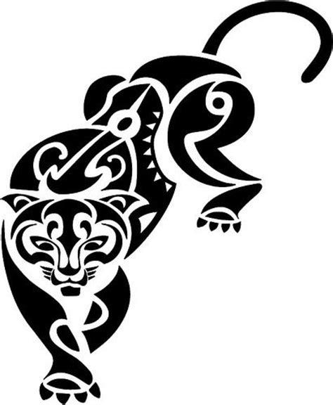design chops meaning 238 best aztec apparel images on pinterest native
