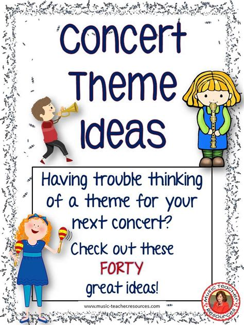 theme music elementary 4358 best images about music class resources on pinterest