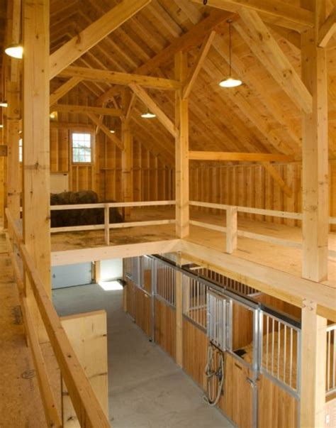 design your dream barn 30 best horse barns with living quarters images on