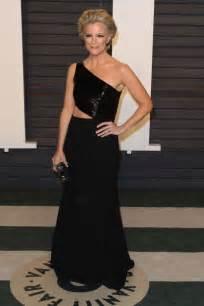 Megyn Vanity Fair Oscar Megyn 2016 Vanity Fair Oscar 03 Gotceleb