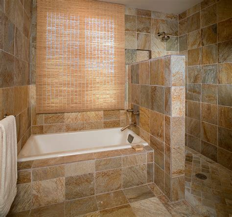 How To Clean Bathroom Tile Floor by Tips To Clean Bathroom Tile Bathroom Floor Tile